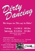 Dirty Dancing 2014_25
