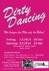 Dirty Dancing 2014_25