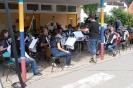 Schulhofkonzert 2012_2