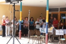 Schulhofkonzert 2012_5