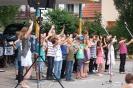 Schulhofkonzert 2012_7