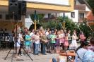 Schulhofkonzert 2012_9
