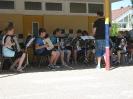 Schulhofkonzert 2013_5