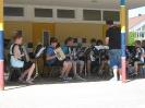 Schulhofkonzert 2013_6