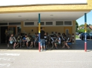Schulhofkonzert 2013_7