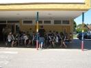 Schulhofkonzert 2013_8