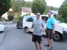 Umzug nach Scheppach 2015_3
