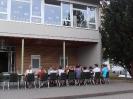 Umzug nach Scheppach 2015_9